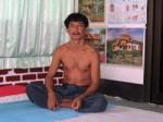 Thai Massage Koh Phangan 01