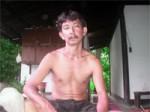 ThaiMassageKohPhangan-04