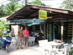 Thai Massage Koh Phangan 04