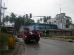 TrafficLightsKohPhangan-02