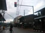 TrafficLightsKohPhangan-04