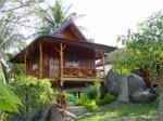 Utopia Bungalow Resort Koh Phangan