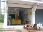 Freshly Opened in Thongsala – Vena Deli Store on the Island of Koh Phangan