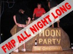 FMP All Night Long 01