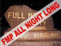 FMP All Night Long 02