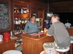 John's Bar & Bistro Koh Phangan