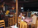 John's Bar & Bistro Koh Phangan 05