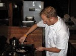 John's Bar & Bistro Koh Phangan 08