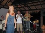 Koh Phangan Live Music The Jam Bar 02