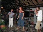 Koh Phangan Live Music The Jam Bar 03