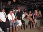 Koh Phangan Live Music The Jam Bar 04