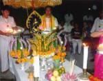 Koh Phangan Spirits 05