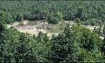 Koh Phangan tourist island declared drought zone