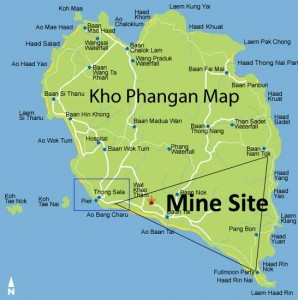 Gold-Mine-Site-Koh-Phangan-01