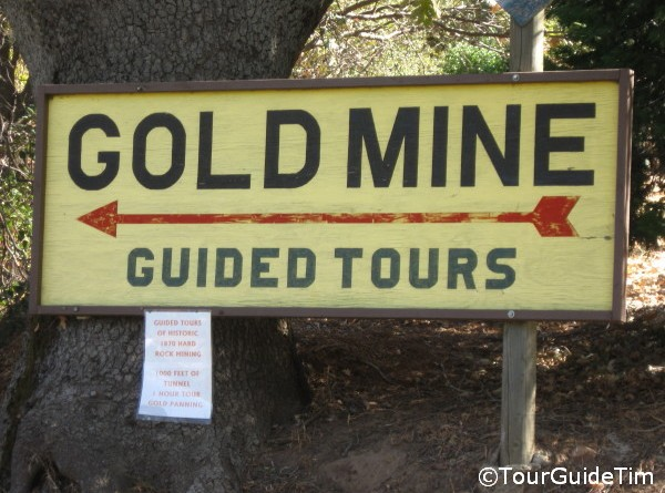 gold-mine-tours