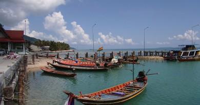 Baan-Tai-Harbour-554463