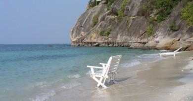 Beach-Life-P2230098