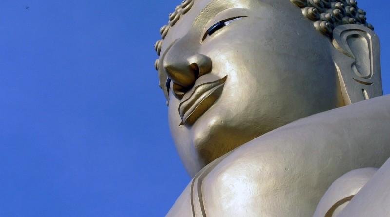 Buddha-Koh-Phangan-073953AA