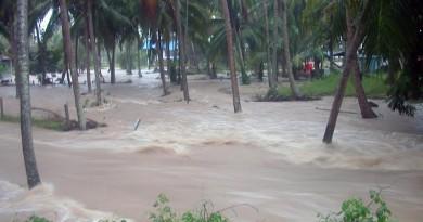FloodingKohPhanganIsland-09
