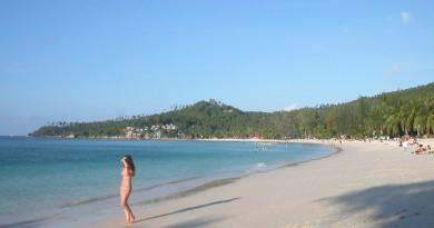 Haad-Yao-Beach-2748