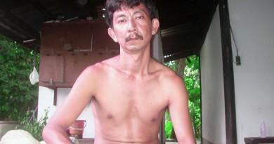 HerbalSaunaKohPhangan-06