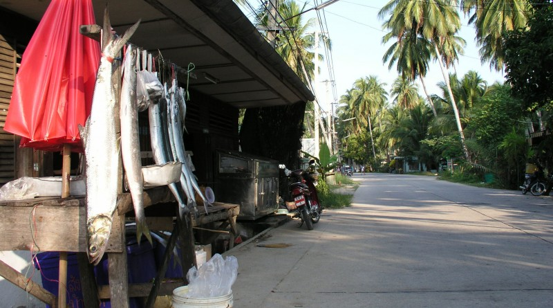 Koh-Phangan-Baan-Tai-P4080346
