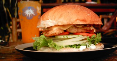 Koh-Phangan-Burger-0320
