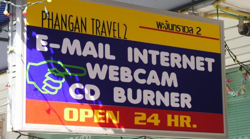 Koh-Phangan-Email-P2230127