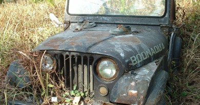 Koh-Phangan-Jeep-154256AA