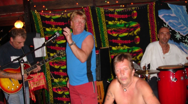 Koh-Phangan-Live-Music-00645