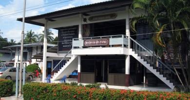 Koh-Phangan-Police-Station-5922