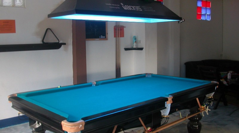 Koh-Phangan-Pool-Table-4194