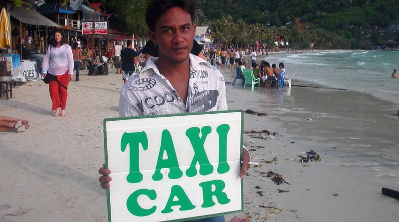 Koh-Phangan-Taxi-4296