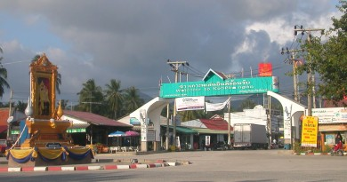 Koh-Phangan-Thongsala-7032