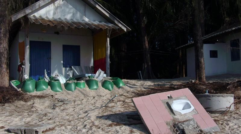 Koh-Phangan-Toilet-SA557252