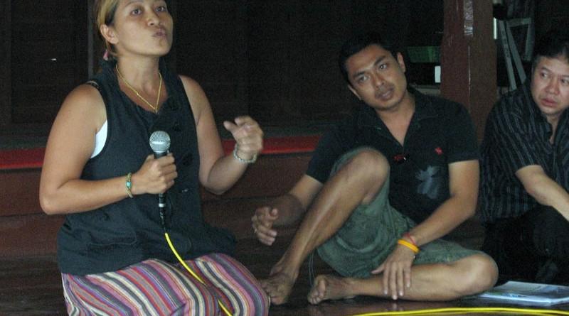 PartyMeetingKohPhangan-31