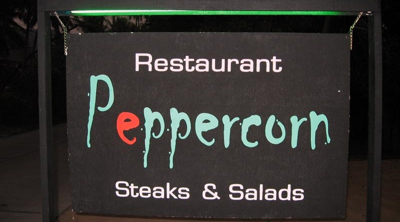 PeppercornRestaurantPhanganIsland-01