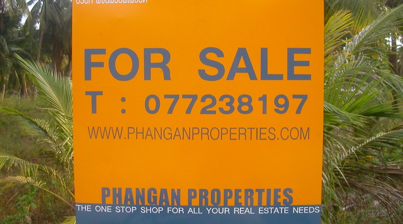 Real-Estate-Koh-Phangan-5204