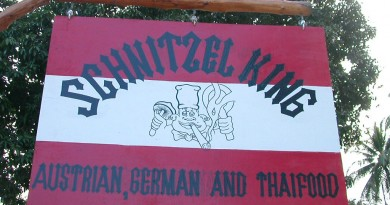 Schnitzel-King-1449