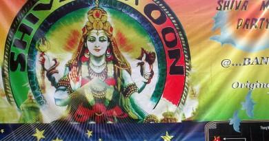 Shiva-Moon-Party-7522