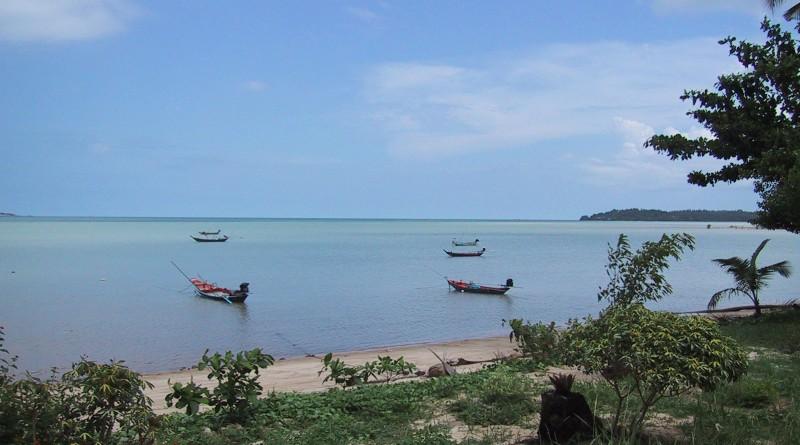 Srithanu-Beach-0609