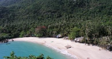 Thansadet-Beach-P1010215