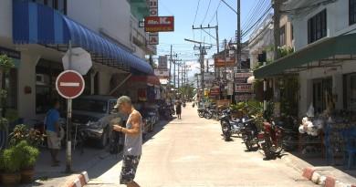 Thongsala-Koh-Phangan-0408