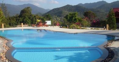 Utopia-Resort-4844