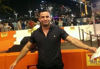 Body found in search for British tourist who went missing after Full-Moon Party in Koh Phangan
