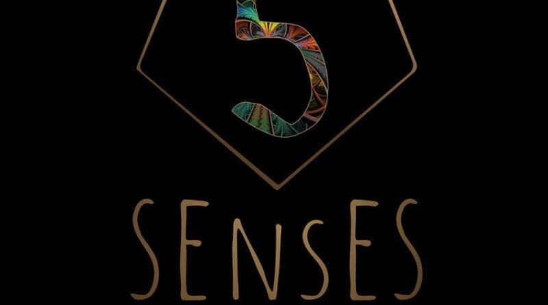 5 Senses Thailand – Techno for all senses