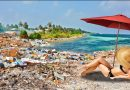 """Koh Phangan will ban """"unfriendly activities"""" which hurt the environment"""