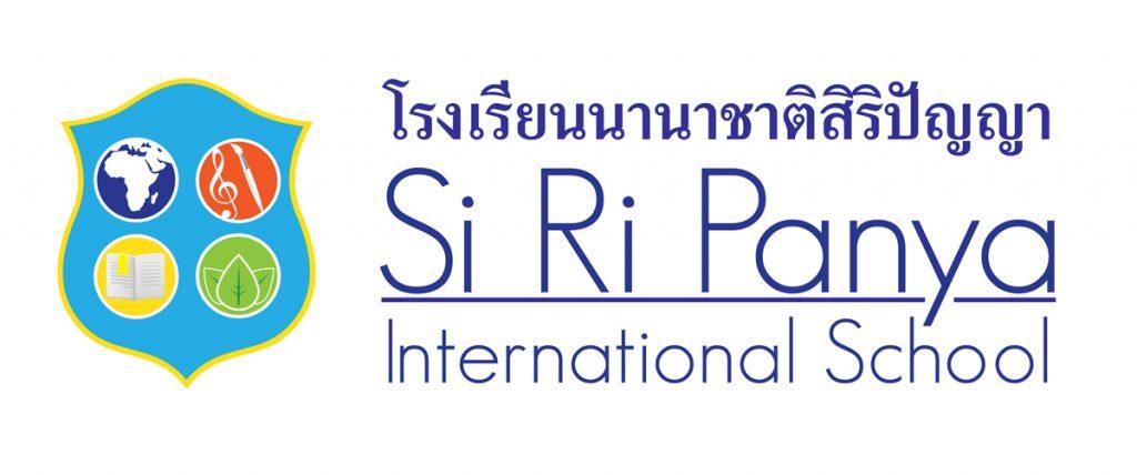 Si Ri Panya International School Koh Phangan