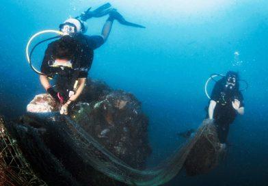 Conservation activists urge post-pandemic tourism reset in Thailand