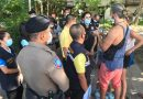 More than 100 foreigners ripped off in education visa scam on Koh Phangan